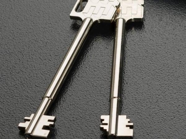 Lock-Key-AdLab-001[768x576]-20160729111532